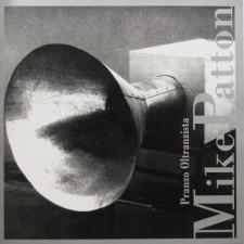Mike-Patton-Pranzo-Oltranzista