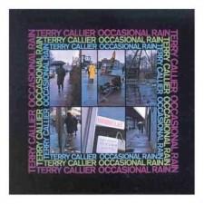 TERRY CALLIER - Occasional Rain