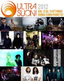 ULTRASUONI_Festival