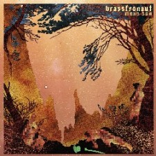 brasstronaut_mean_sun_cover_
