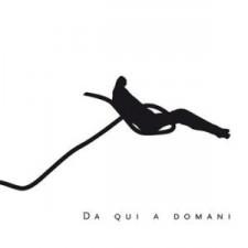 da_qui_a_domani_sms