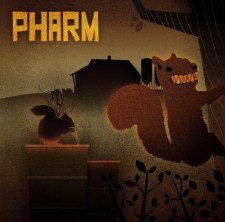 Pharm PHARM 2012 – Goodfellas