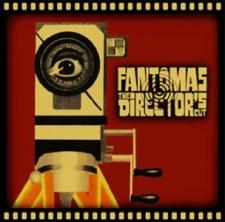 fantomas-directorscut