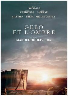 gebo-et-l-ombre-manoel-de-oliveira