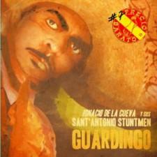 guardingo-santantonio-stuntmen