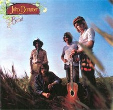 john dummer blues band 1969