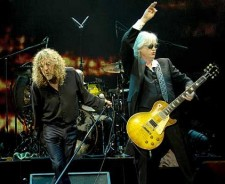 led-zeppelins-robert-plant-and-jimmy-page