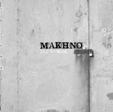 """Makhno """"Silo Thinking"""" (Wallace, Neon Paralleli, Brigadisco, Hysm"""