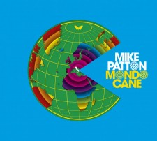 mike-patton-mondo-cane
