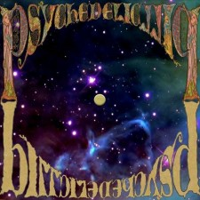 neil young psychedelic pill