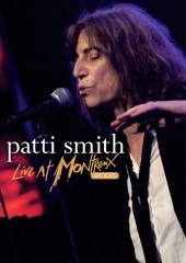 patti-smith-live-at-montreux