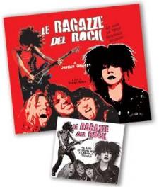 ragazze_Rock