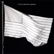 suicide-american-supreme