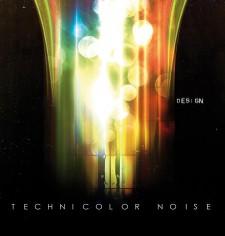 technicolor-noise