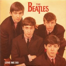 the-beatles-love-me-do-
