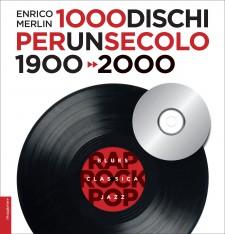 1000dischi_MERLIN