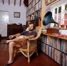 John Peel Archive on line