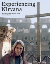 cover-nirvana-book