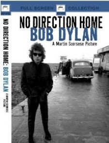 Bobdylannodirectionhome