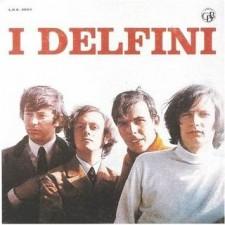 Delfiniprimo album