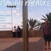 Italian Karaoke lepers