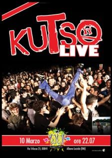 Kutso live