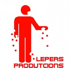 Lepers Produtcions