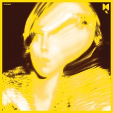 Ty Segall, TWINS - 2012 – Drag City