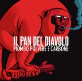 album_cover_piombo_220