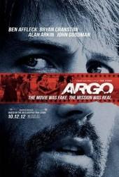 argo-ben-affleck