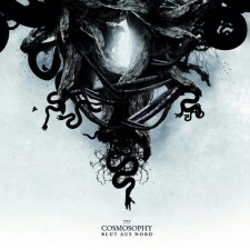 Blut Aus Nord:  777 – Cosmosophy – Debemur Morti Productions