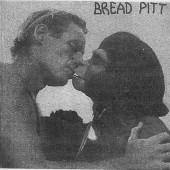 breadpitt