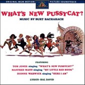 burt bacharach Whats_new_pussycat