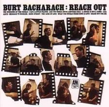 burt reach