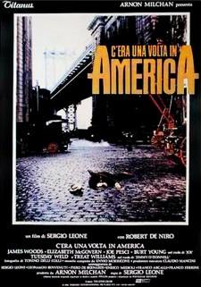 ceraunavoltainamerica1984