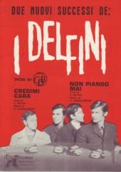 delfini 1965