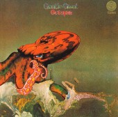 gentle-giant-octopus