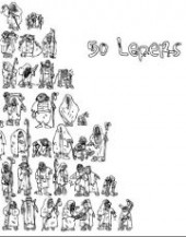 leperscompilation50