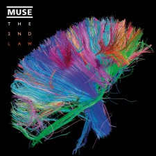 "Muse – ""The 2nd Law"""