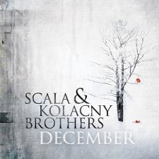 Scala & Kolacny Brothers DECEMBER 2012 –  Rhino
