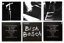 BishBosch