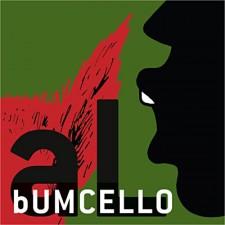 Bumcello AL 2012 – Tôt Ou Tard