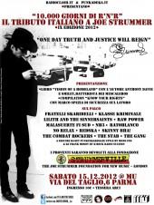 TRIBUTO_ITALIANO_JOESTRUMMER2012