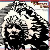 KeefHartley-Band-SeventySecondBrave