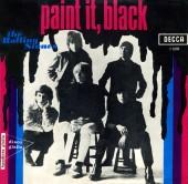 ROLLING-STONES-Paint-it-black