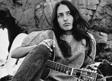 Joan Baez  AN INTIMATE PERFORMANCE 2012 Immortal Records