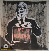 banksy mr-brainwash-solo-show