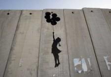 banksy_in_palestine