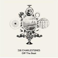 the charlestones