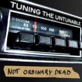 not ordinary dead
